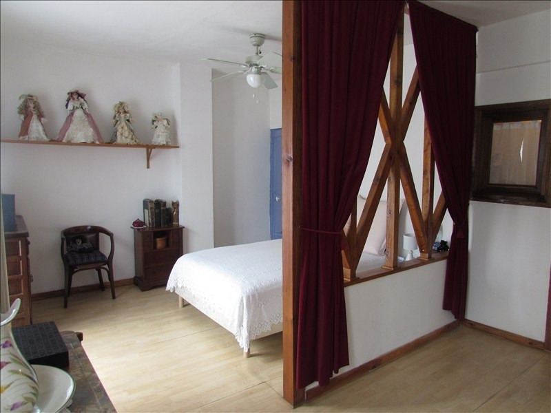 Vente maison / villa Beziers 101000€ - Photo 5