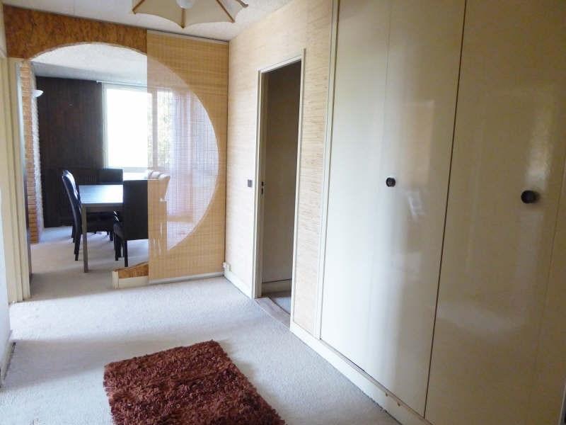 Sale apartment Elancourt 179900€ - Picture 5