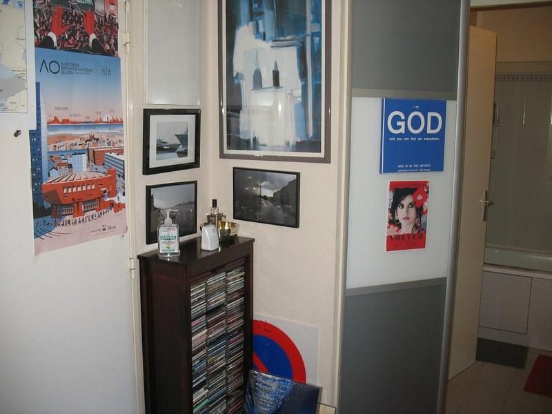 Viager appartement Lyon 3ème 54000€ - Photo 5