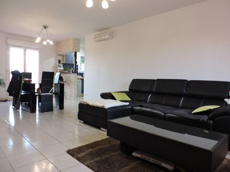 Rental house / villa Agen 750€ +CH - Picture 2