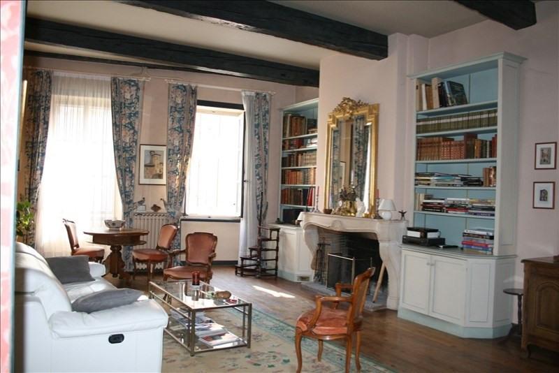 Vente maison / villa Tournon-sur-rhone 390000€ - Photo 4