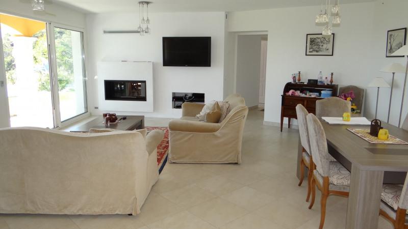 Vente maison / villa Le lavandou/ cavalière 1700000€ - Photo 3