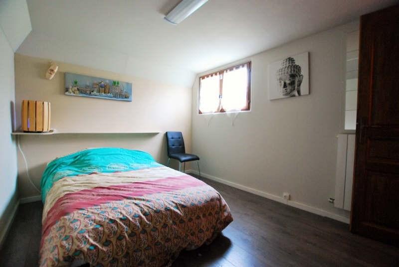 Revenda casa Bezons 340000€ - Fotografia 5