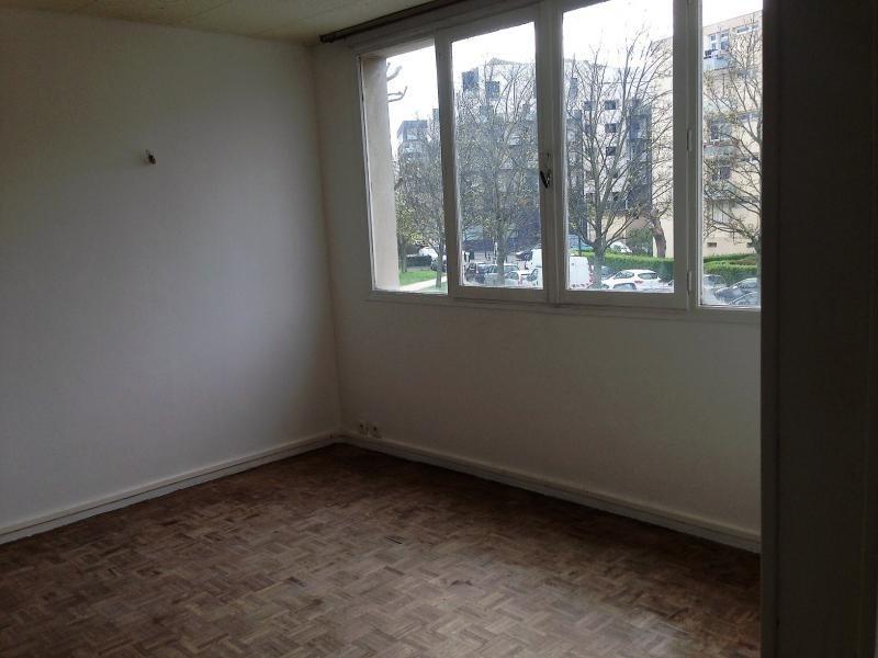 Sale apartment Gennevilliers 188000€ - Picture 5