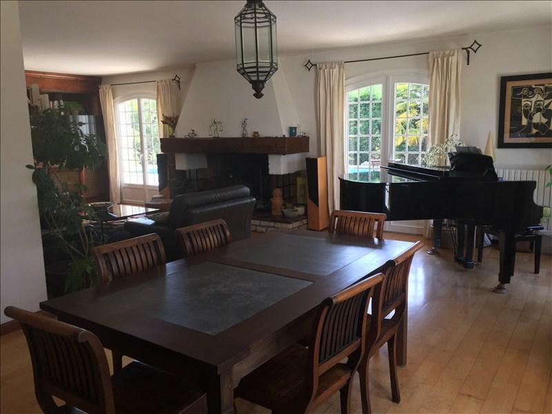Deluxe sale house / villa Saint sulpice de royan 556500€ - Picture 5