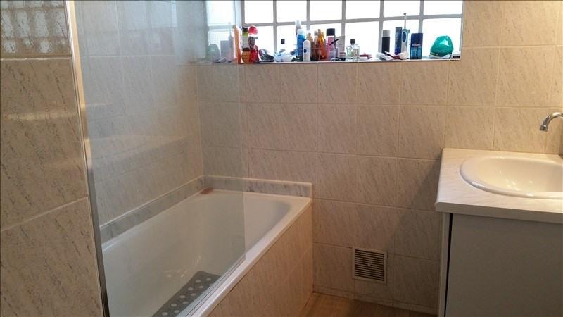 Produit d'investissement appartement Chantilly 322000€ - Photo 2