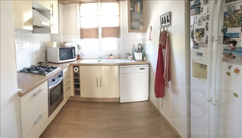 Sale apartment Aix en provence 179000€ - Picture 3