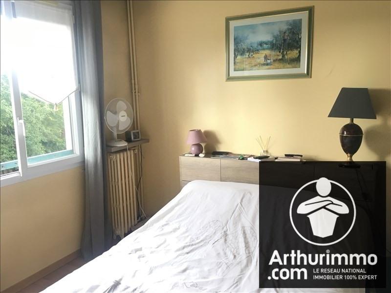 Vente appartement Chelles 172800€ - Photo 5