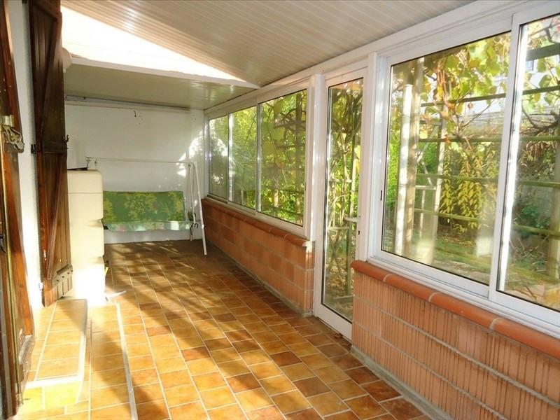 Revenda casa Albi 165000€ - Fotografia 3