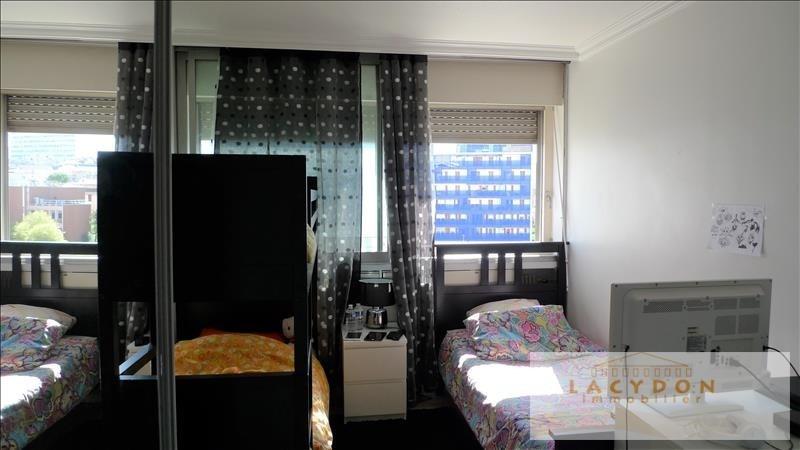 Sale apartment Marseille 4ème 184000€ - Picture 4