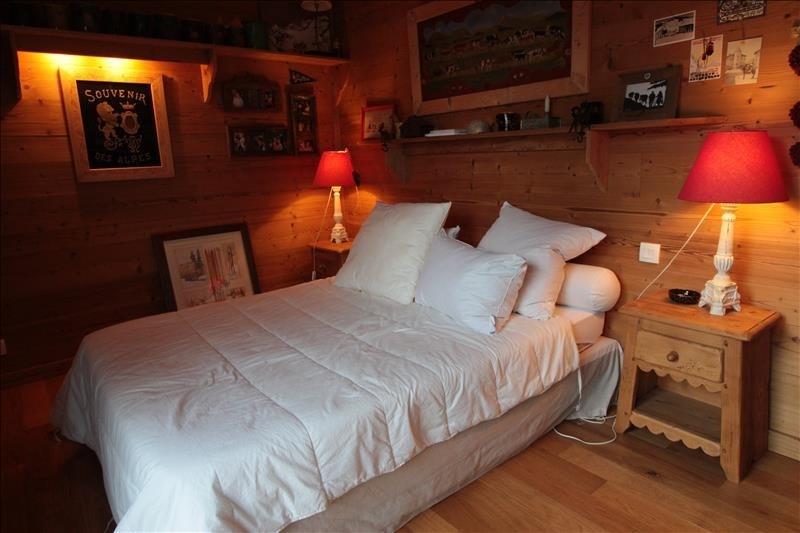 Vente de prestige maison / villa Annecy le vieux 1102500€ - Photo 5