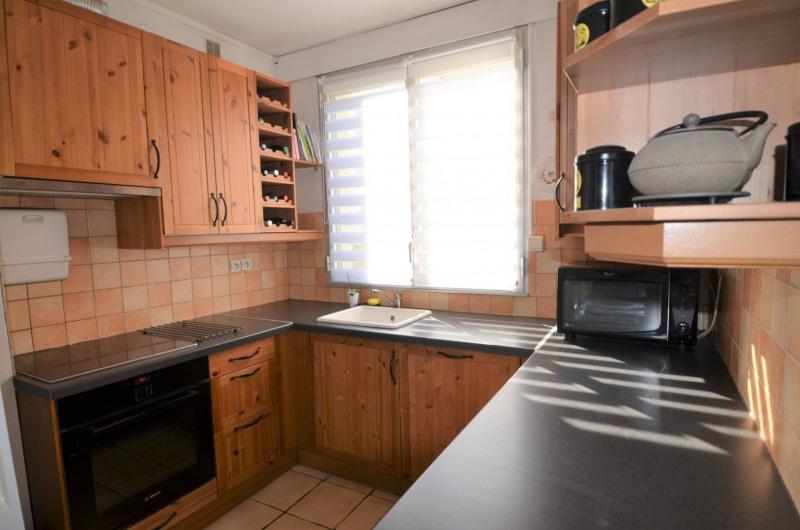 Sale apartment Croissy-sur-seine 298000€ - Picture 4