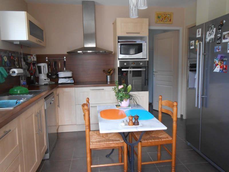 Vente maison / villa Champagnac de belair 261900€ - Photo 3