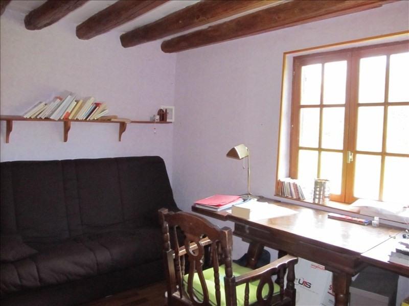 Vente maison / villa Breteuil sur iton 174000€ - Photo 8