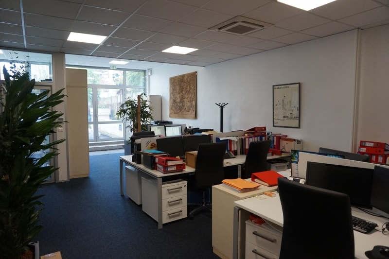 Vente bureau Courbevoie 1370000€ - Photo 5