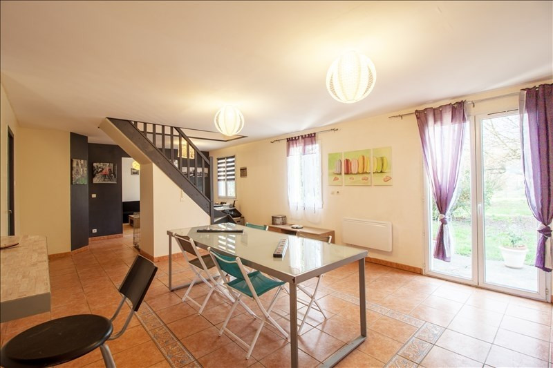 Vente maison / villa Artix 169900€ - Photo 11