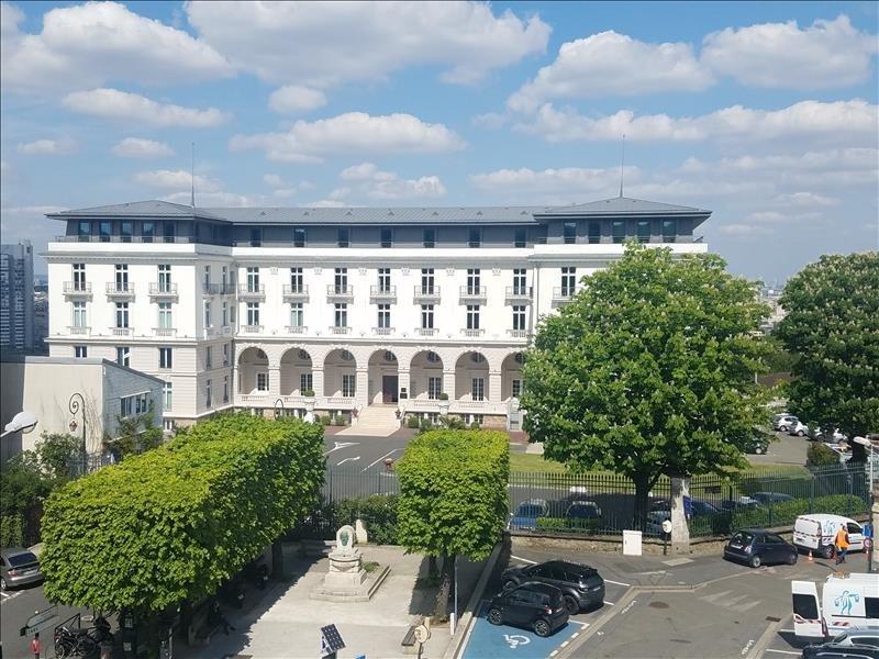 Location appartement Meudon 2500€ CC - Photo 3