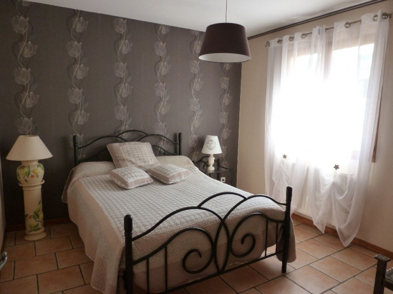 Vente Maison / Villa 165m² Belleville