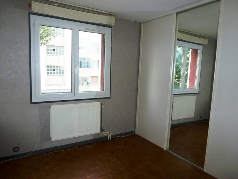 Location appartement Saint-martin-d'heres 550€ CC - Photo 7