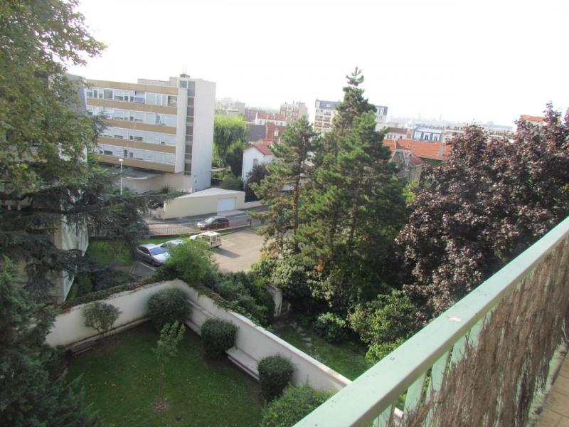 Location appartement Nogent sur marne 698€ CC - Photo 4