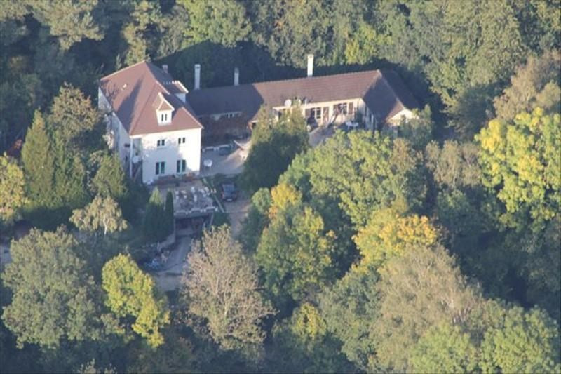 Vente maison / villa Soissons 285000€ - Photo 2