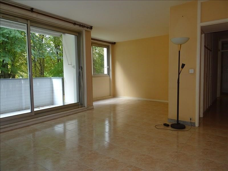 Sale apartment Marly le roi 185 000€ - Picture 1