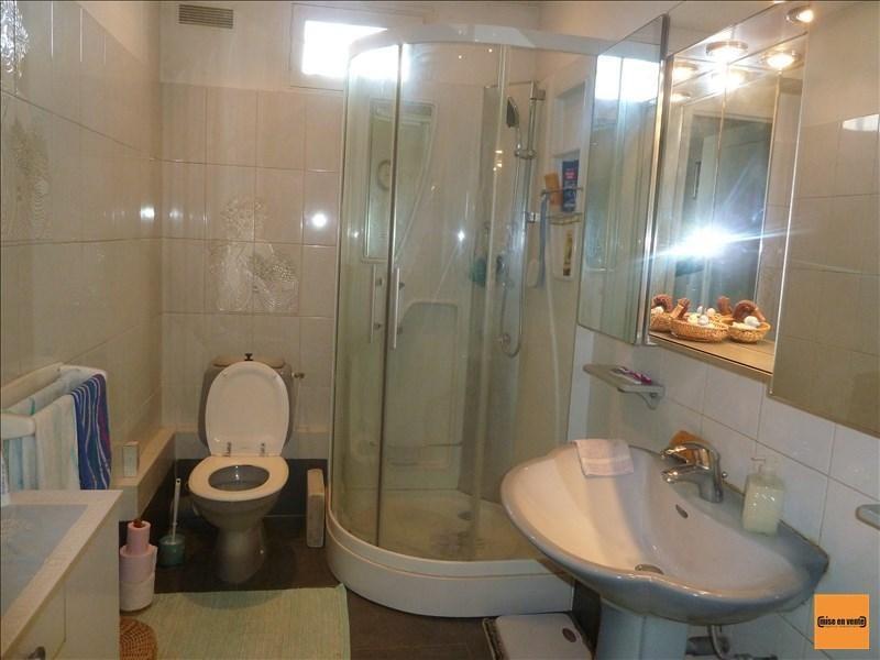 Vente maison / villa Chennevieres sur marne 325000€ - Photo 5