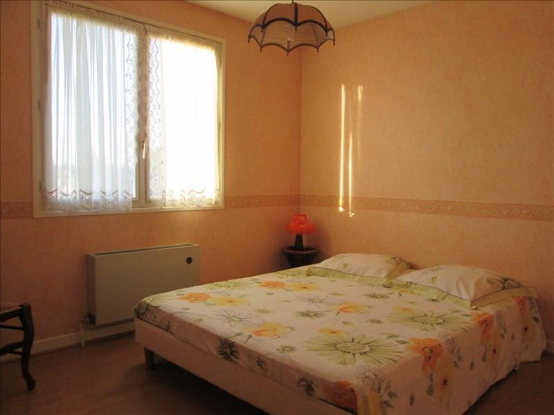 Vente maison / villa Pont de vaux 173000€ - Photo 6