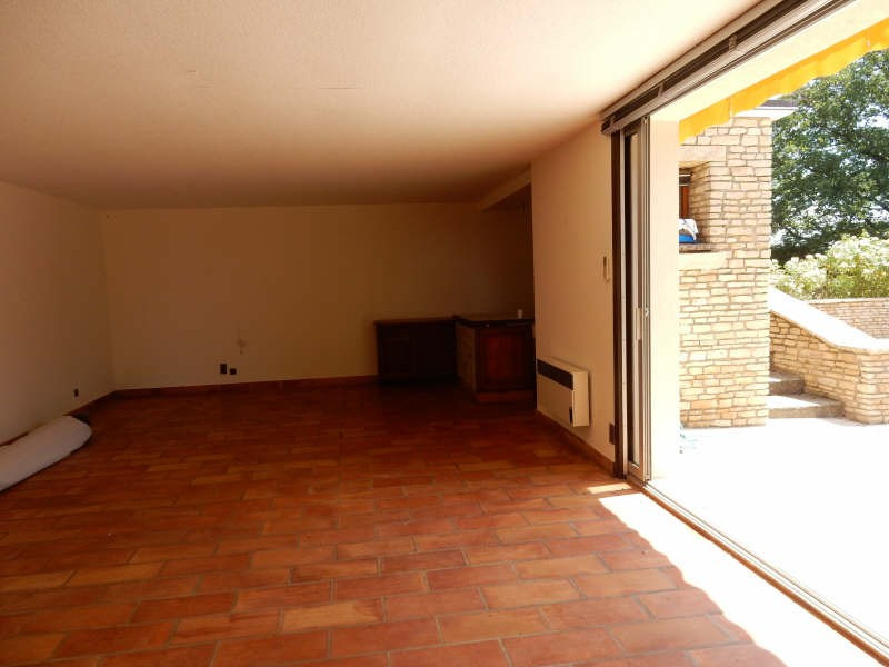 Vente maison / villa Estrablin 230000€ - Photo 9