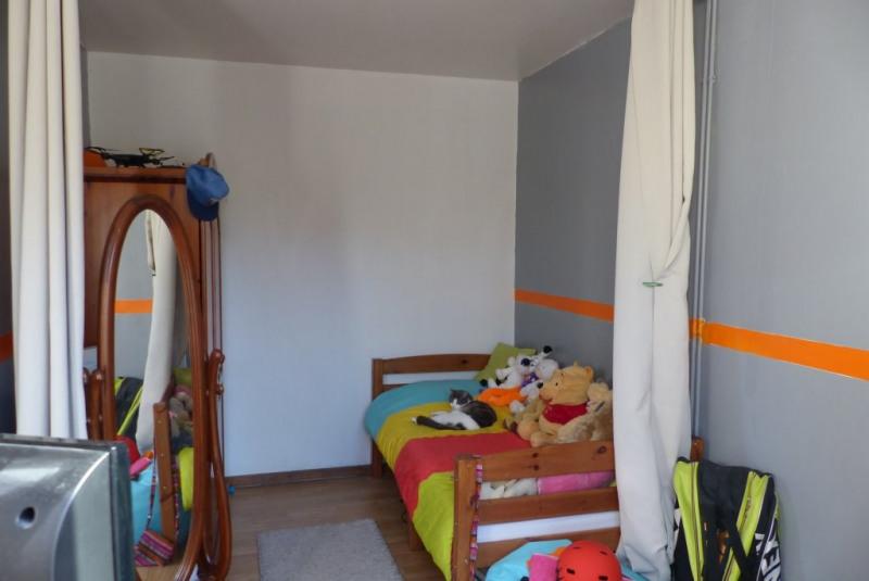 Vente maison / villa Villemomble 384000€ - Photo 6