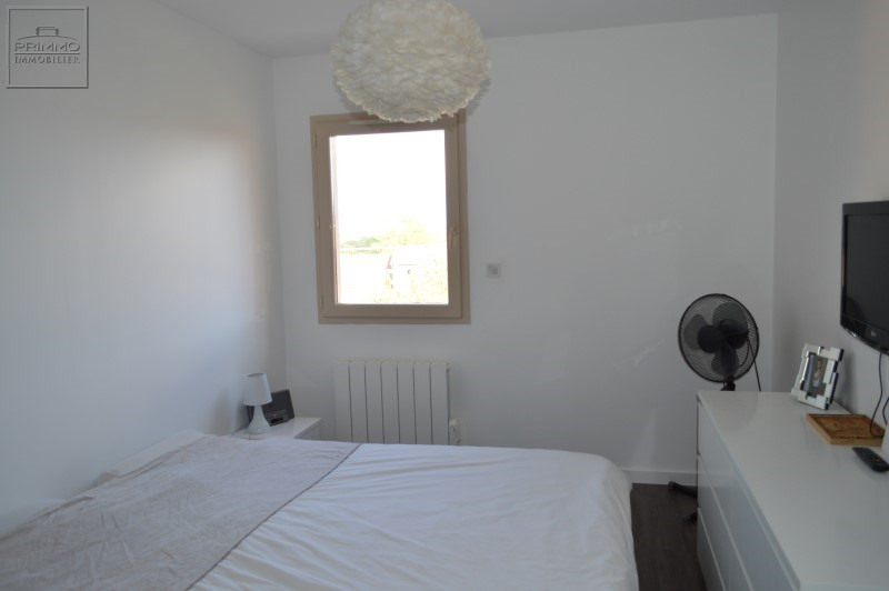 Sale apartment Morance 279 000€ - Picture 9