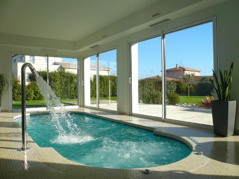 Deluxe sale house / villa La rochelle 988000€ - Picture 4