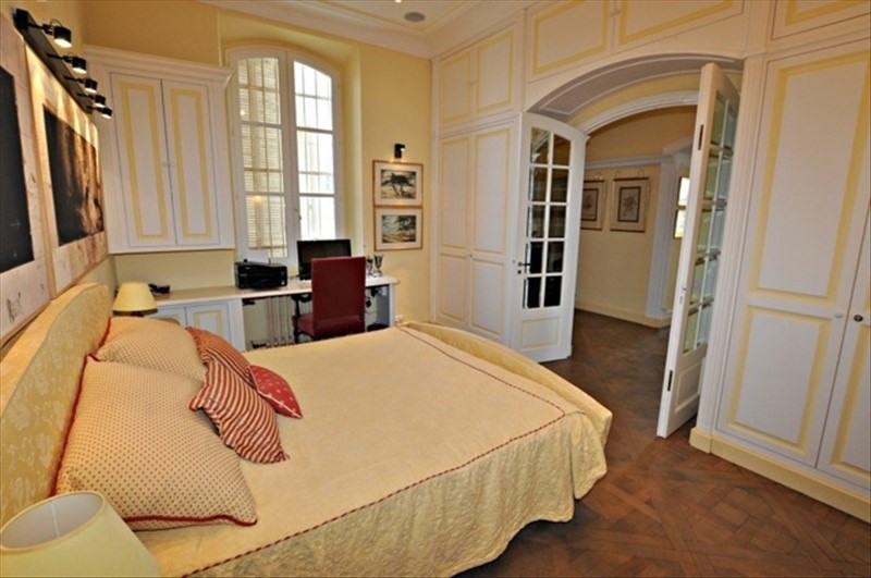 Vente de prestige appartement Cannes 995000€ - Photo 2