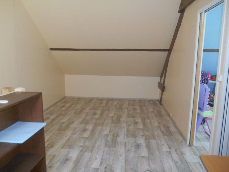 Vente maison / villa Breteuil 150000€ - Photo 6