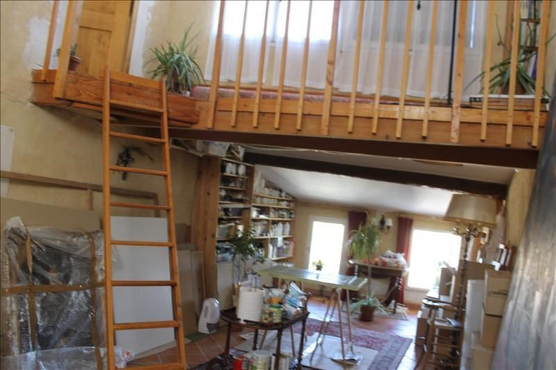 Sale house / villa Le barroux 316 000€ - Picture 7