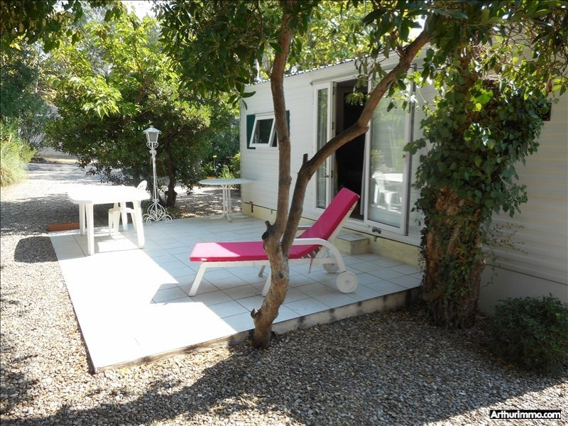 Vente terrain Frejus 155 000€ - Photo 10