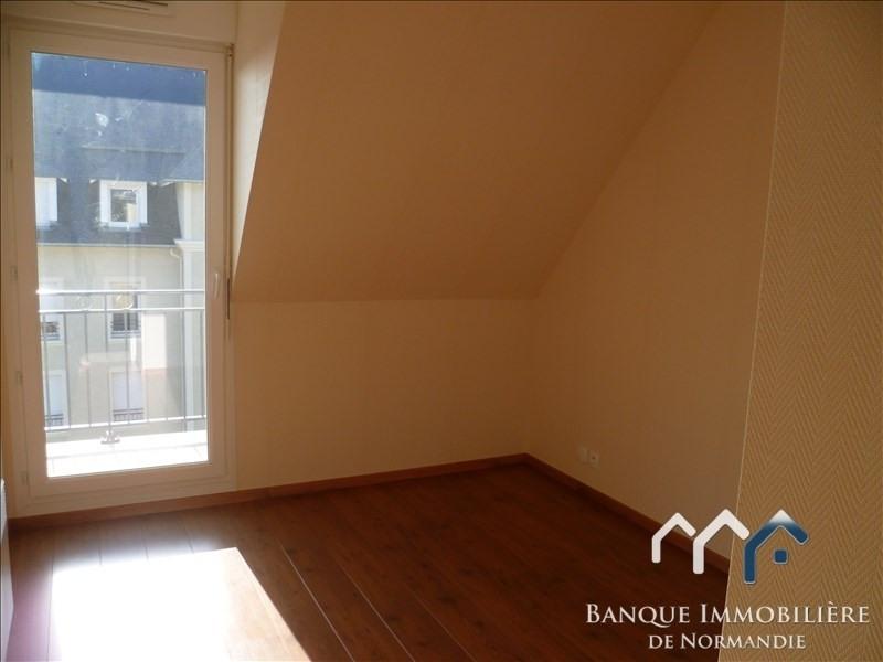 Location appartement Ouistreham 700€ CC - Photo 3