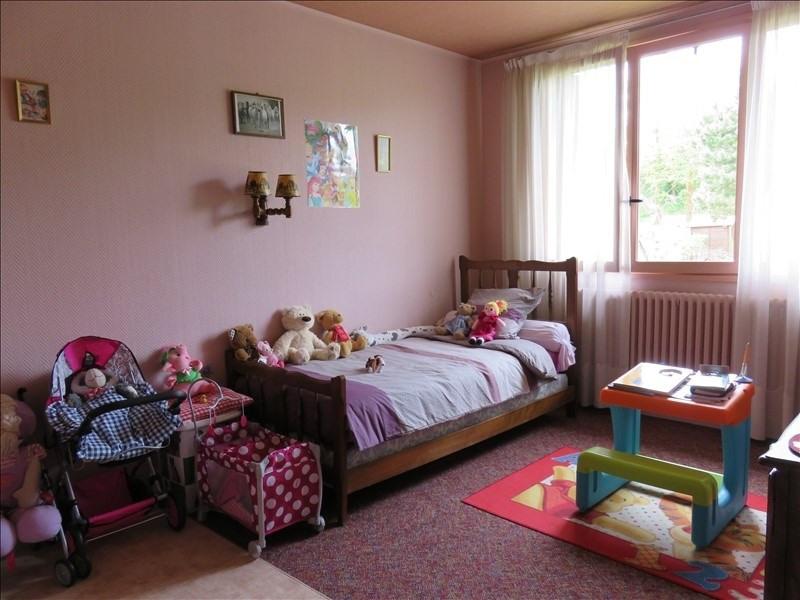Produit d'investissement maison / villa Villenoy 349000€ - Photo 5