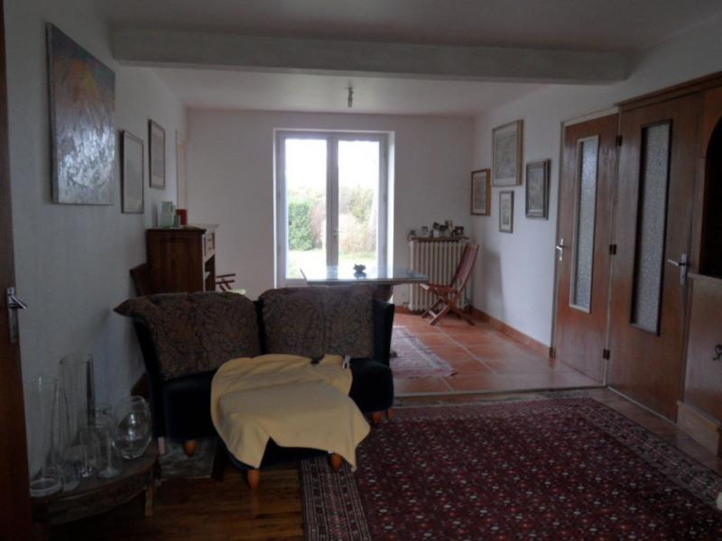 Sale house / villa Locmariaquer 544900€ - Picture 7