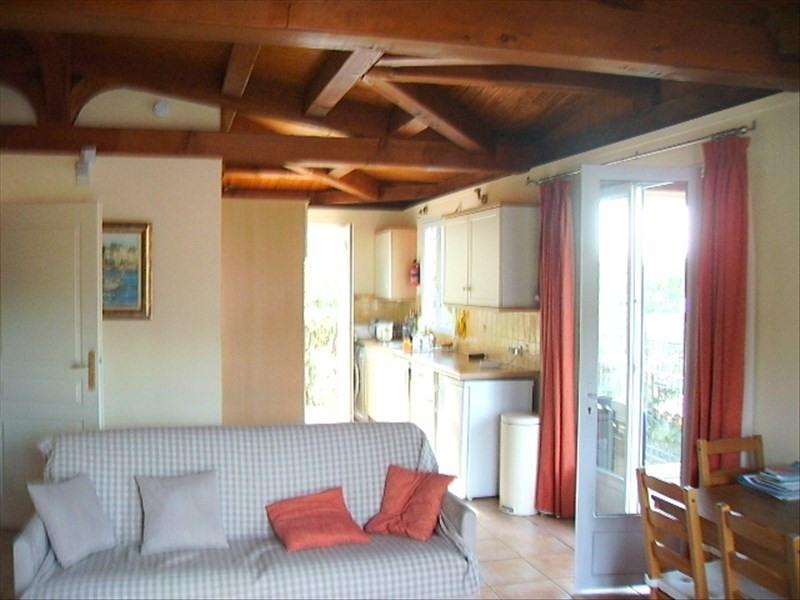 Vente maison / villa Le lavandou 283000€ - Photo 7