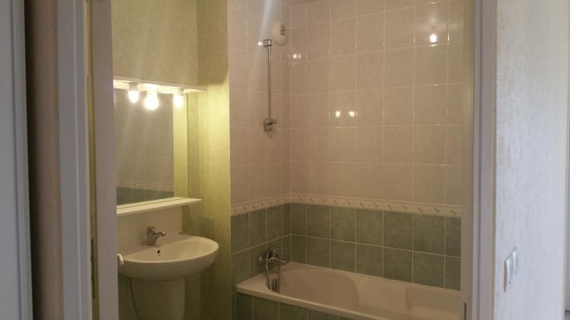 Sale apartment Billere 80 000€ - Picture 5