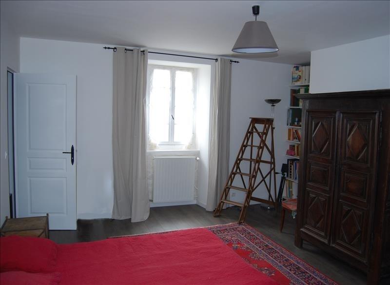 Vente maison / villa Louannec 414000€ - Photo 5
