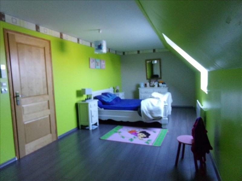 Sale house / villa Brebieres 276920€ - Picture 7