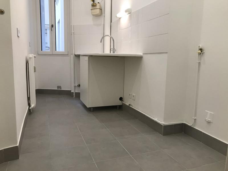 Location appartement Neuilly-sur-seine 2365€ CC - Photo 3
