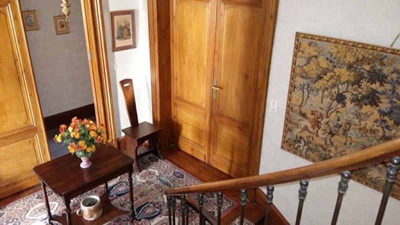 Sale house / villa Agen 392200€ - Picture 7