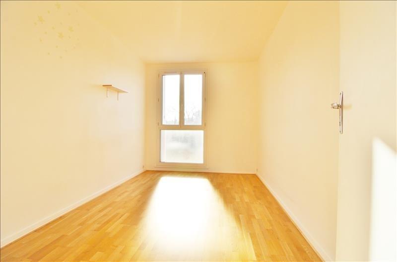 Vente appartement Chatou 278250€ - Photo 7