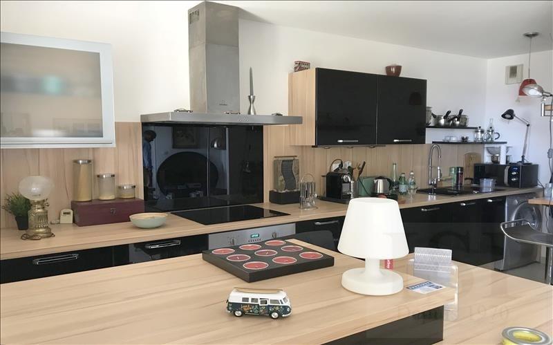 Vente appartement Aix en provence 294000€ - Photo 3