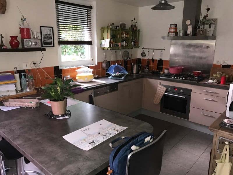 Vente maison / villa Cuverville 189000€ - Photo 1