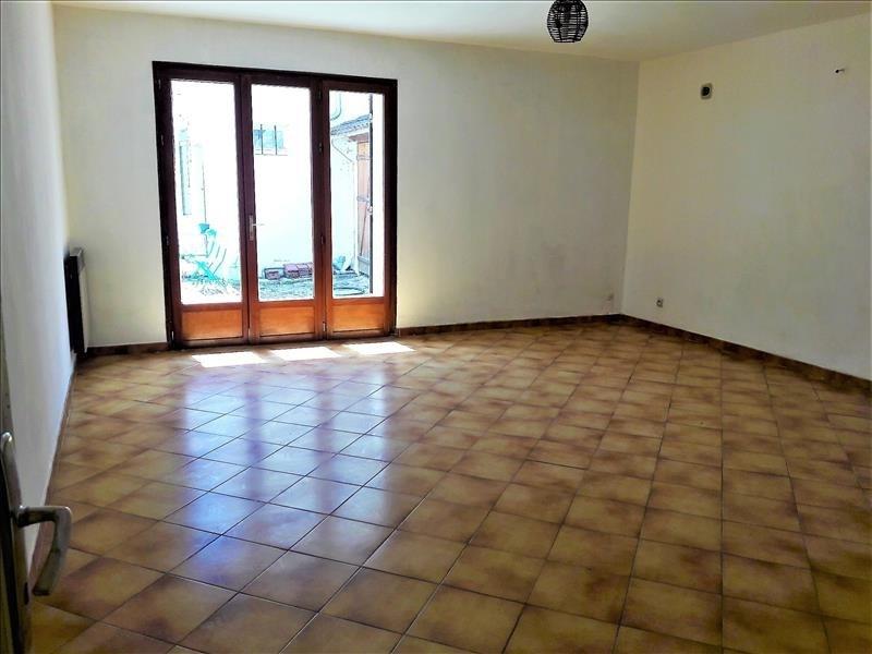 Vente maison / villa St leu la foret 365000€ - Photo 4
