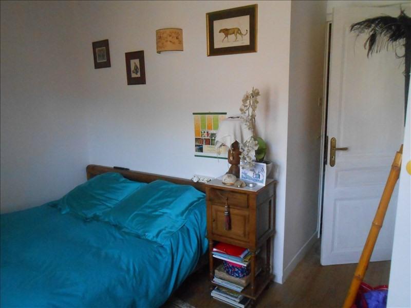 Vente maison / villa Matafelon granges 275000€ - Photo 6